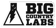 Big Country Labs