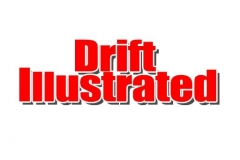 Drift Illustrated