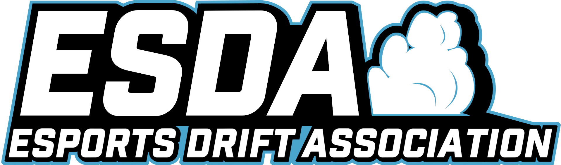 ESports Drifting Association
